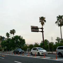 Kushiro User Photo