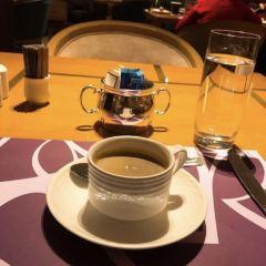 日夜咖啡室用戶圖片