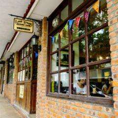安德魯餅店(總店)用戶圖片