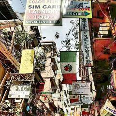 Freak Street (Jhhonchen Tole) User Photo