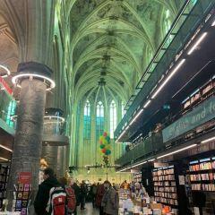 天堂書店用戶圖片