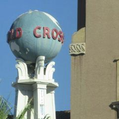 Crossroads of the World User Photo