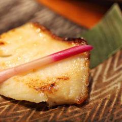 千代武日本料理(開發區店)用戶圖片