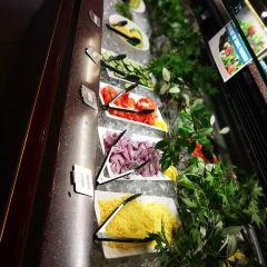 Valentines Buffet Restaurant and Bar用戶圖片
