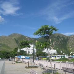 Tai O User Photo