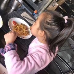 Da Ma Ke Italy Restaurant( Jing Hua ) User Photo