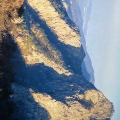 치악산국립공원 여행 사진