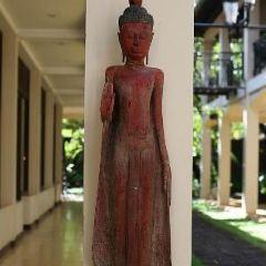 Diwo Gallery User Photo