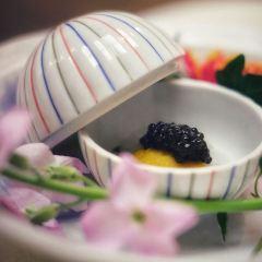 Kong Chan Huai Shi Cuisine User Photo