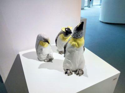醴陵市博物館