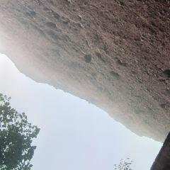 官岩山用戶圖片