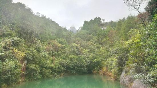Caomeiyuan