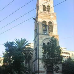 Sotira Lykodimou Church (Russian Church)用戶圖片
