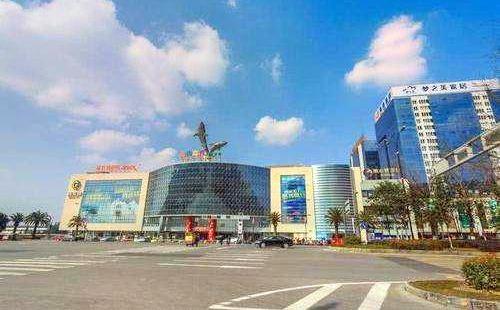 蛟龍港·海濱城