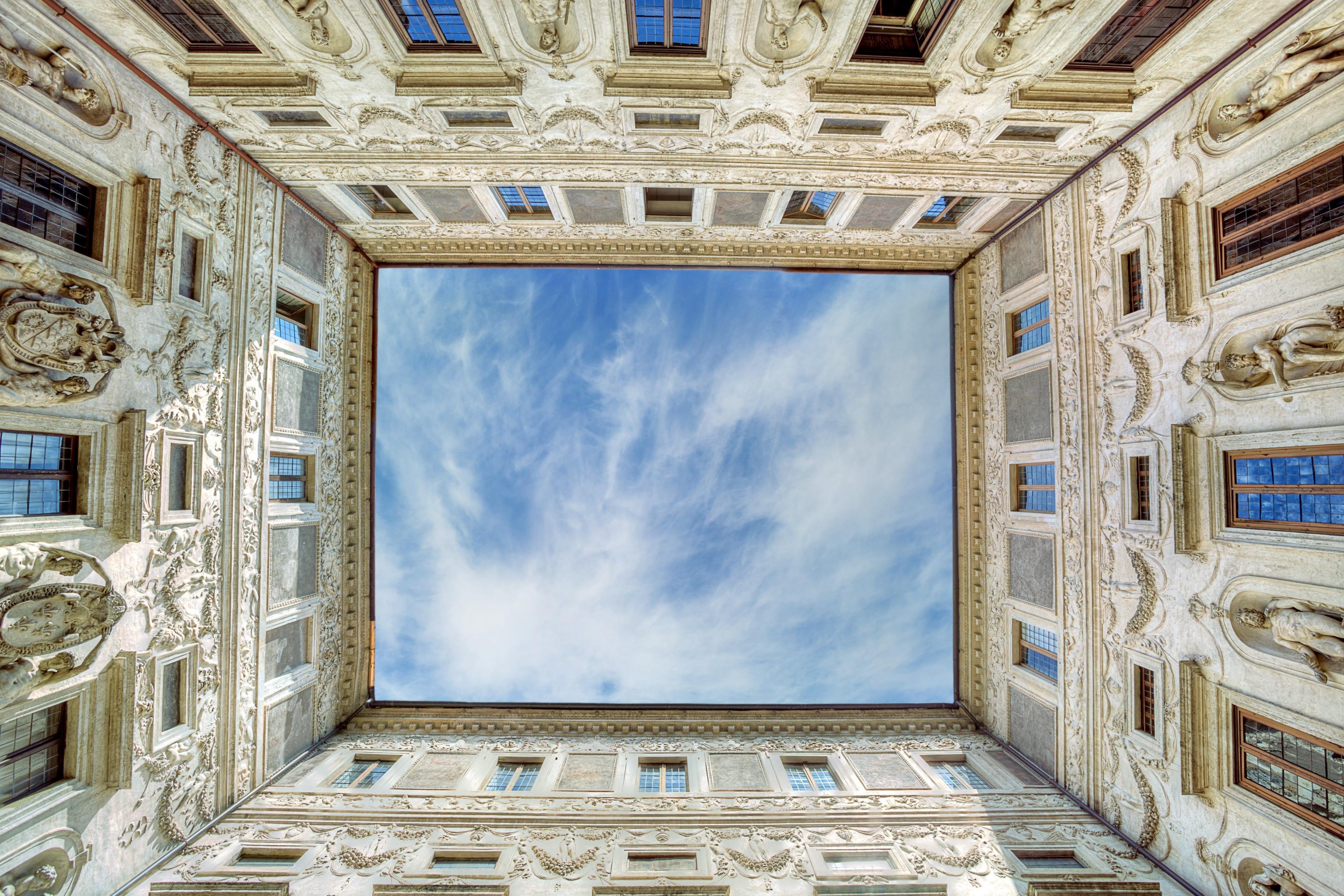 Merlino Bottega D Arte galleria spada travel guidebook –must visit attractions in