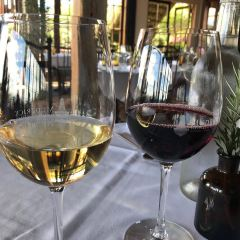 Mudbrick Restaurant and Vineyard User Photo