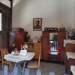 丹霞口旅遊度假小鎮用戶圖片
