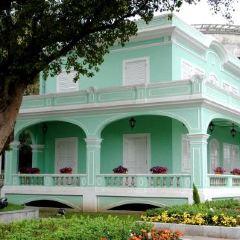 타이파 주택박물관 여행 사진