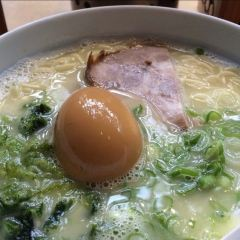 Marutama Ramen User Photo