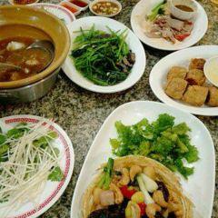 Hua Seng Hong User Photo