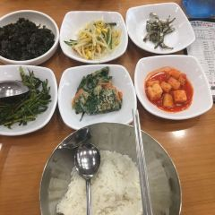Gaemijip Seomyeon User Photo