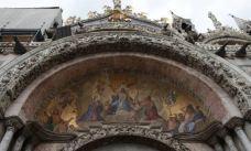 阿尔克马尔大教堂-阿尔克马尔-co****ean