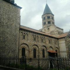 港口聖母教堂用戶圖片