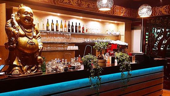 東海中餐廳