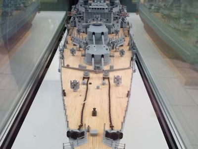 Marine-Ehrenmal