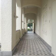 伯大尼修院用戶圖片