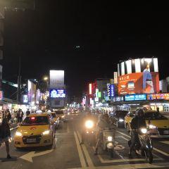 士林夜市用戶圖片