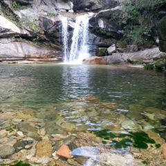 Eighteen Moon Pool Scenic Area User Photo
