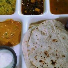 Evergreen Vegetarian Restaurant User Photo