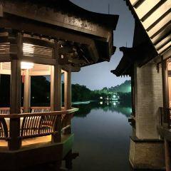 中海惠州湯泉用戶圖片