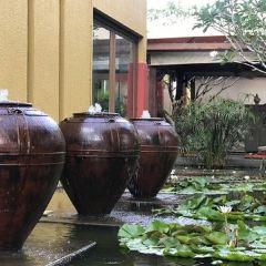 Wanandara Spa User Photo