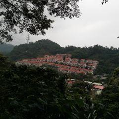 He Mei Trail User Photo