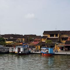 Hoi An Old Town User Photo