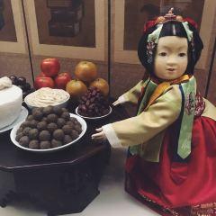 National Folk Museum User Photo