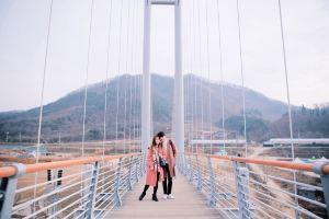 Seoul,instagramworthydestinations
