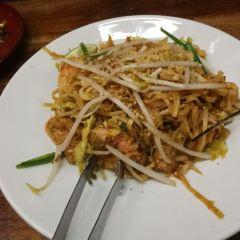Star Noodle用戶圖片