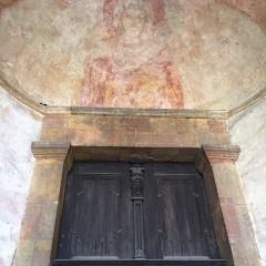 St. Emmeram Church User Photo