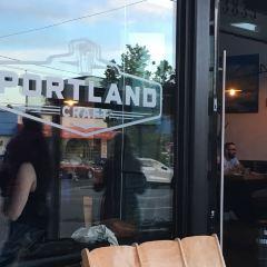 Portland Craft User Photo