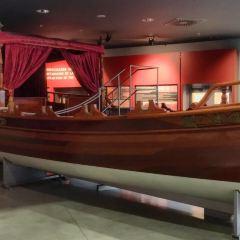Maritime Museum用戶圖片