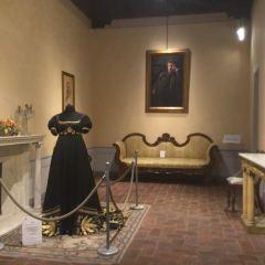 Casa di Puccini User Photo