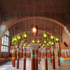 Musee des Augustins User Photo