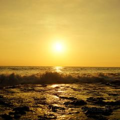 Magic Sands User Photo