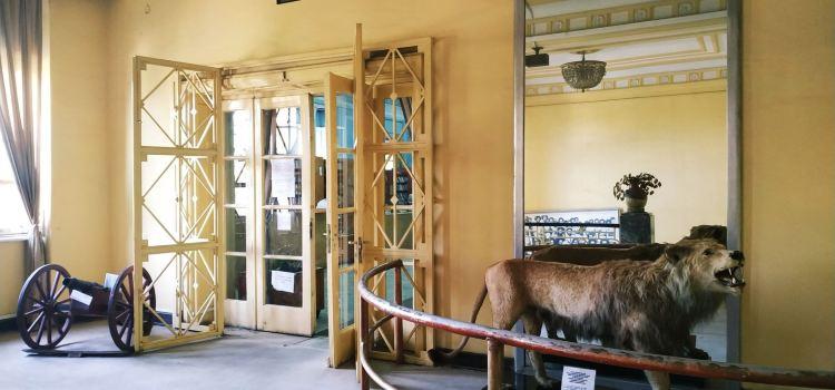 Ethnological Museum3