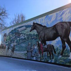 Oshawa Museum User Photo
