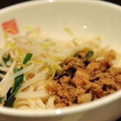 Chun Shui Tang (KaoHsiung ZouYing Mitsukoshi) User Photo