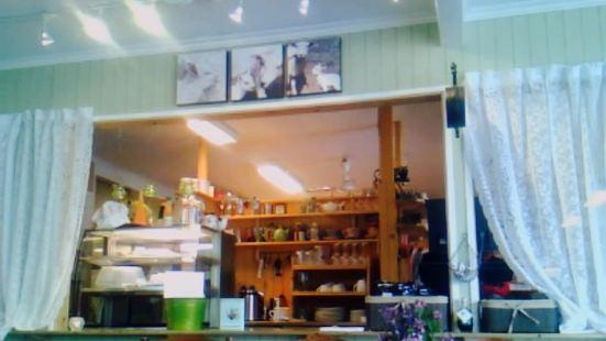 Linahagen Cafe